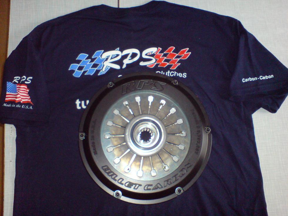 http://coupe-parts.de/RPS01.JPG