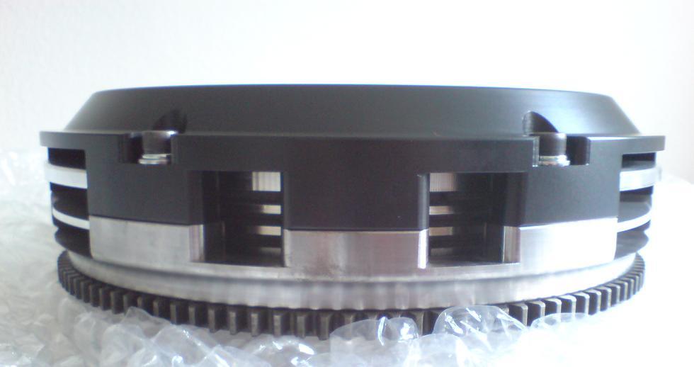 http://coupe-parts.de/RPS03.JPG