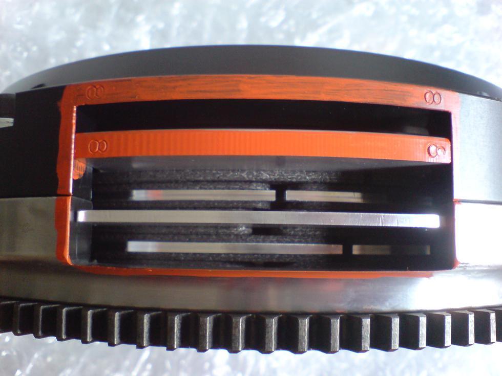 http://coupe-parts.de/RPS04.JPG